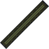 170-W, 6.0-GHz, 50-V GaN HEMT Die -- CGHV60170D -Image