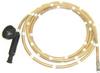 Stratascope -- FS-4200M - Image