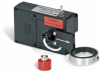 Barrel Gauge Alarm -- DRM183