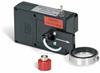 Barrel Gauge Alarm -- DRM183 - Image