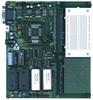 Microprocessor Development Tool -- 18C2930