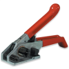 "1/2"" - 3/4"" Deluxe Poly Strapping Tensioner -- MIP380 - Image"