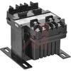 Transformer, control, pri: 380/277/208V, 1ph, sec: 100VA, 120/240V, .83/.42A -- 70191775