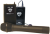 Wireless Microphone System -- 151 VR