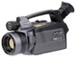 Expert Level Infrared Camera -- P640