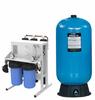 Aquapurion 500 GPD Light Commercial Reverse Osmosis System -- 200-USRO-500-80