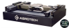 Air-Bearing Direct-Drive XY Linear Stage -- PlanarHD