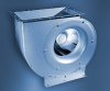 Centrifugal Fan RG..A Design