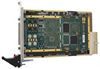 AceXtreme® MIL-STD-1553 PCI and cPCI Card (DABD) -- BU-67110i/T