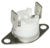 2450RCH Series Ceramic Automatic Reset Thermostats -- 2450RCH 82000050