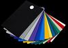 Expanded PVC Foam Sheet -- FPBK003MNV04896 - Image
