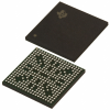 Embedded - Microprocessors -- 296-34803-ND - Image