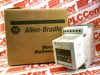 SPEED CONTROLLER 3HP, 200-240V AC 3 PHASE INPUT, OPEN STYLE, PRESET SPEED, PROGRAM KEYPAD -- 160AA12NPS1P1