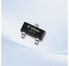 Multi-Purpose ESD Devices -- ESD24VS2U - Image