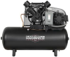 Shop Air Compressor -- CE8003