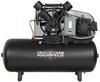 Shop Air Compressor -- CE8003