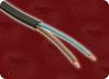 ROJ to IEC-60320-C7 HOME • Power Cords • IEC/Jumper Power Cords • International