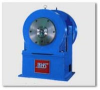 Fenn's Torin® Model 14-4 Rotary Swaging Machine