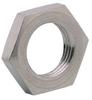 Hexagon nut -- E10025