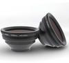 F-theta Lenses -- GCO-31 -- View Larger Image