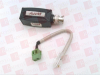 ARM ELECTRONICS INC VC1 ( DISCONTINUED BY MANUFACTURER,BALUN VIDEO TRANSMISSION, RJ-45, W/SCREW TERMINAL ) -Image