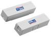 Proximity Sensors, Alarm & Security Switches -- MCS-130 -Image