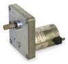 Gearmotor,3.4 RPM,Torque 30,12VDC,TENV -- 1LNG5-Image