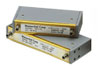 Relay Switched Programmable Attenuators with built-in Di.. -- GSA Schedule Aeroflex Weinschel 150T-11