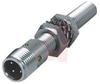 Sensor; Inductive Sensing Mode; 10 to 30 VDC; 150 mA (Max.); 3000 Hz -- 70034922