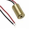 Laser Diodes -- VLM-650-01-LPA-ND