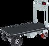 Moto-Cart Jr. with