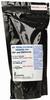 DPD Reagent Powder Pops - Image