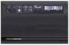 32 V, 310 AMP, Power Supply -- Sorensen/Xantrex/Elgar/Ametek DCR32-310T