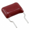 Film Capacitors -- 10-ECW-FD2J103JB-ND - Image