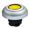 Illuminated Pushbutton -- RDLM Series - Image
