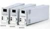 DC Load Module 60A/80V/300W - 6310A Series -- Chroma 63103A