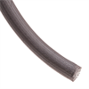 Spiral Wrap, Expandable Sleeving -- 1030-RR30.25DB1000-ND -Image