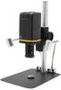 Microscope, Digital -- 243-1350-ND -Image