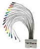 Cable -- E5381A -- View Larger Image
