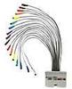 Cable -- E5381A -Image
