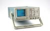 Analog Oscilloscope -- TAS485