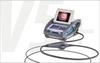 VideoScope -- V5+ System - Image