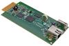 LX Platform SNMP/Web Interface Module - Remote Cooling Management for Select Models -- SRCOOLNET2LX