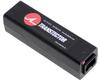 Data Surge Protector SPD DPR Indoor Gigabit Ethernet/PoE+ RJ45 GDT -- 1101-911-1 -Image