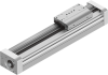 Ball screw linear actuator -- EGC-70-200-BS-10P-KF-0H-ML-GK - Image