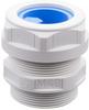 Cable gland PFLITSCH blueglobe M40x1.5 - bg 240PA - Image