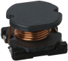 Fixed Inductors -- 308-2330-2-ND -Image