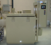 Ultrasonic Washers - Image