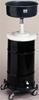 Samson 135101 Waste Oil Drain -- SAM135101