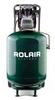 ROLAIR 2.5 HP Wheeled Shop Compressor -- Model# FC250090L
